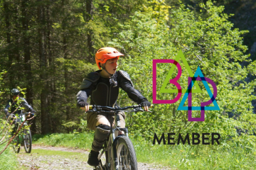 British Activity Provider Association Membership