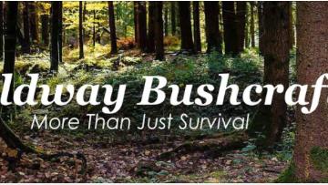 Wildway Bushcraft