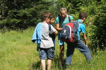 school hiking days2