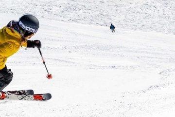 School-Ski-trip
